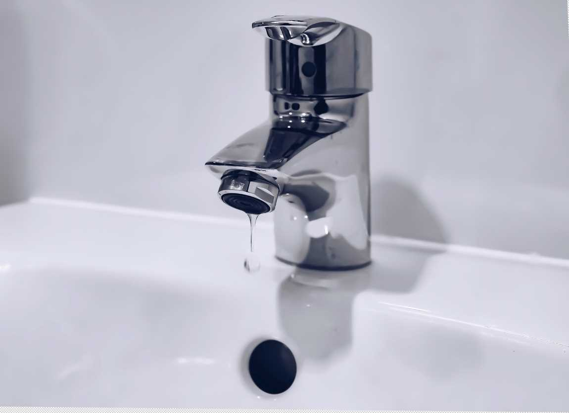 The Significance Of Preventive Measures For Plumbing