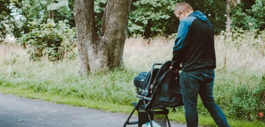 How To Select The Right Stroller For Your Lifestyle
