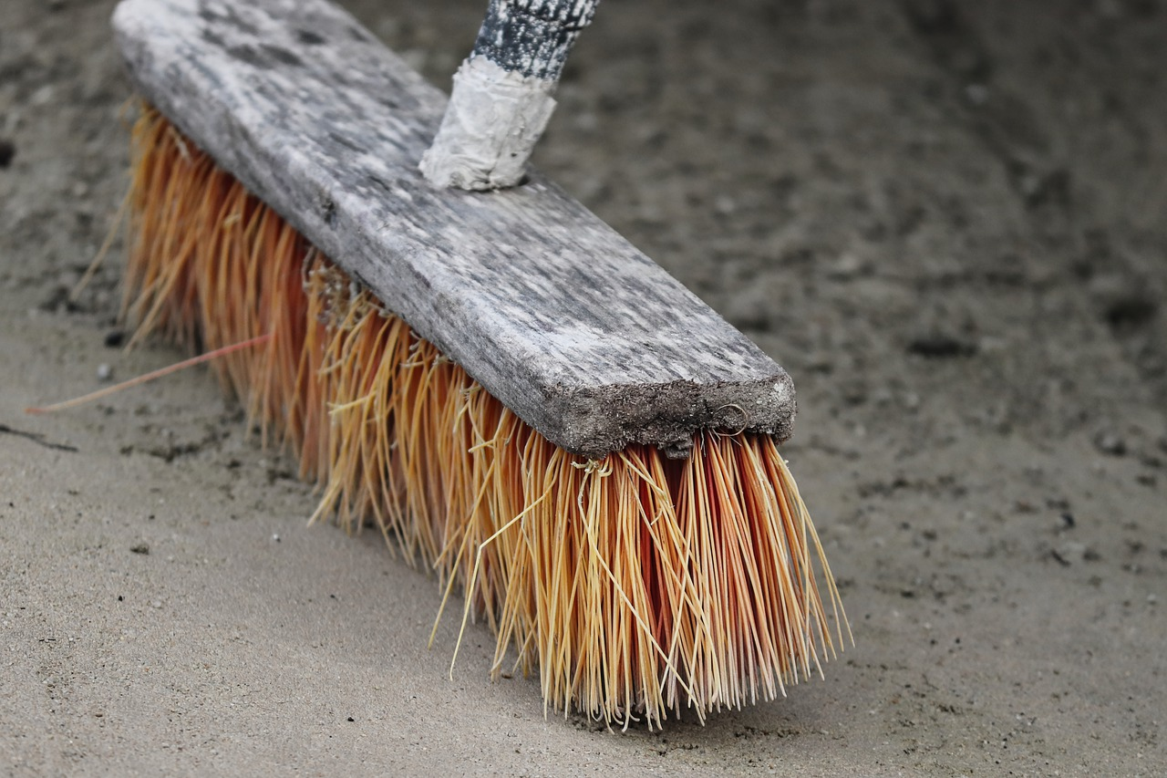 Opting For Professional Cleaning Services To Keep Your Home Well Organized And Clean