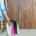 Taking A Closer Look At E-Commerce Today – Updates And Other Essentials You Should Know