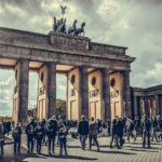 Top History Museums You Must Visit