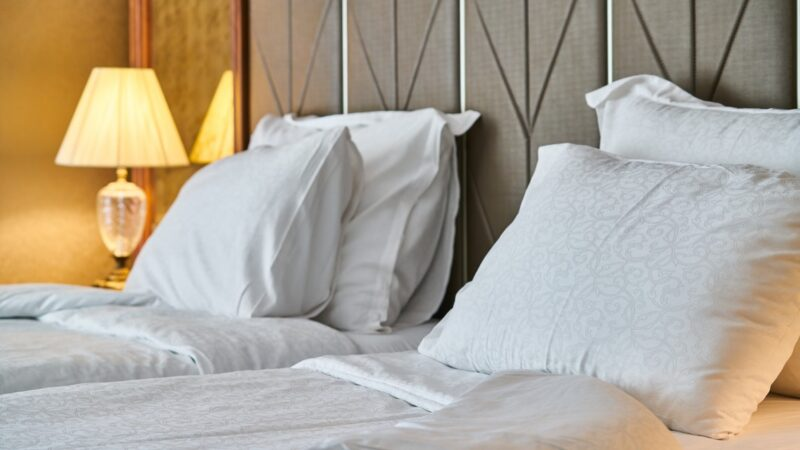 Cost-Effective Tips For Buying A New Bed – Choosing The Best Option