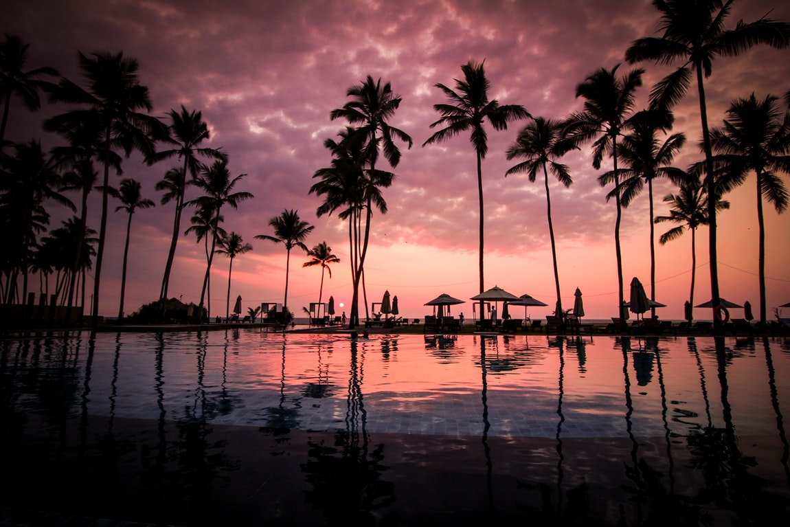 Finding A Resort For Your Next Getaway – Tips You Should Know