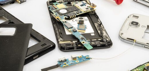 Discovering a Great Repair Shop for Your Broken Smartphone – Essentials to Remember