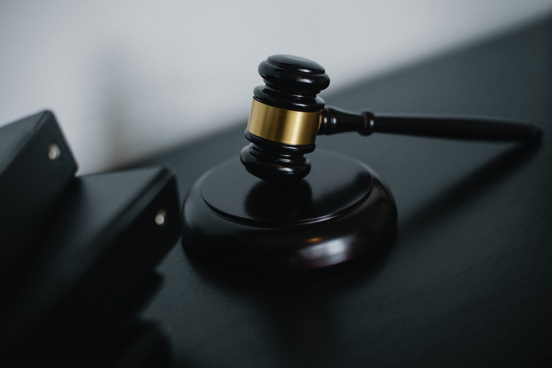Lead Generation for Law Firms – Why It's a Growing Trend Today