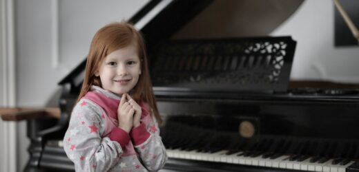 Tips and Other Recommendations on Employing Professional Piano Moving Services