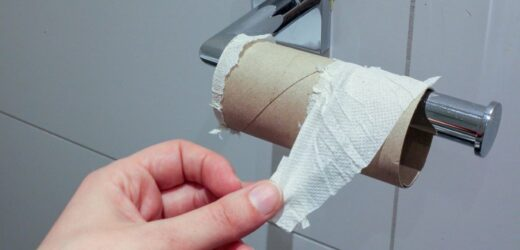 Treating and Managing Urinary Incontinence Accordingly – Why You Should Take It Seriously