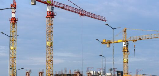 Employing the Most Reliable Construction Team for Your Project – Tips and Suggestions