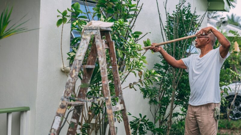 Why Hiring a Home Exterior Expert is Highly Recommended – A Quick Overview