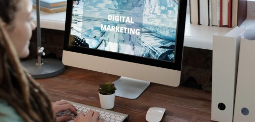 Discussing the Many Advantages of Having a Solid Advertising Approach for Your Business