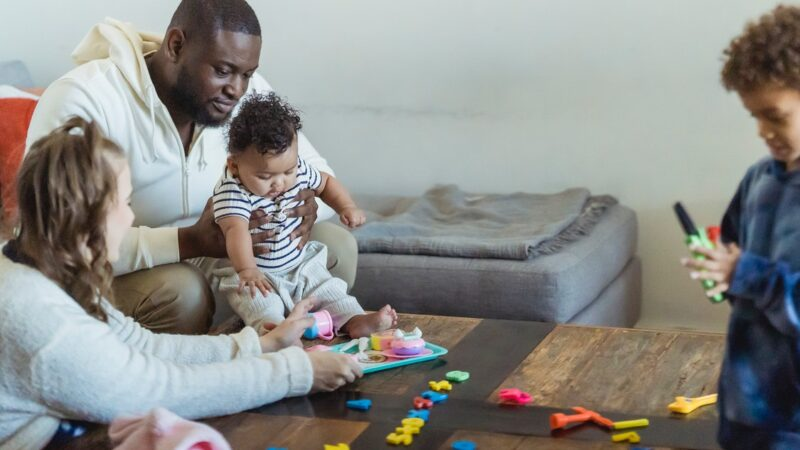 Handy Tips and Recommendations on Finding the Right Daycare Center for Your Child
